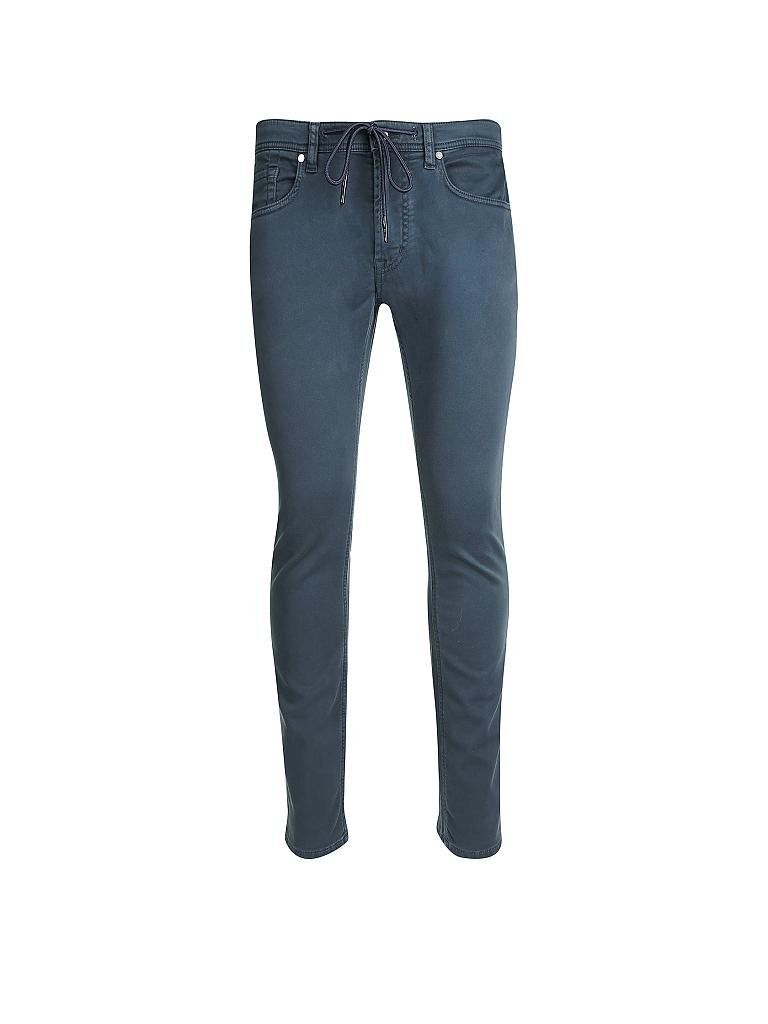 "7 FOR ALL MANKIND | Joggjeans Skinny-Fit ""Ronnie - Luxe Jogger"" 