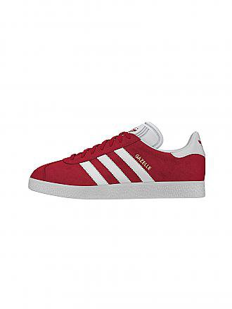 "ADIDAS | Sneaker ""Gazelle"" 