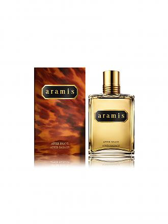 "ARAMIS | After Shave ""Classic"" 120ml 
