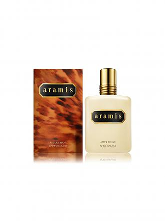 "ARAMIS | After Shave ""Classic"" 200ml 