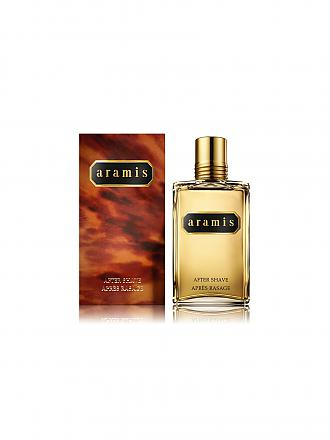 "ARAMIS | After Shave ""Classic"" 60ml 