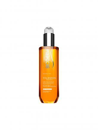 BIOTHERM | Biosource Total Renew Oil  200ml | transparent