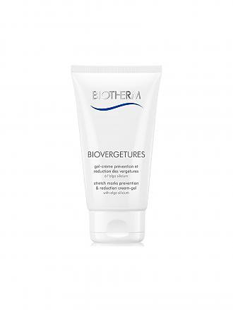 BIOTHERM | Biovergetures 150ml | transparent