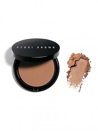 BOBBI BROWN | Bronzing Powder (01 Light) | beige