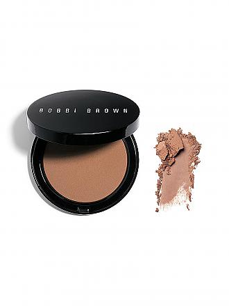 BOBBI BROWN | Bronzing Powder (02 Medium) | beige