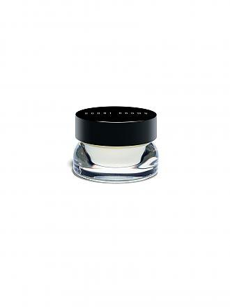 BOBBI BROWN | Extra Eye Repair Cream 15ml | transparent