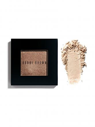 BOBBI BROWN | Eye Shadow (02 Bone) | grau