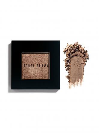 BOBBI BROWN | Eye Shadow (04 Taupe) | grau