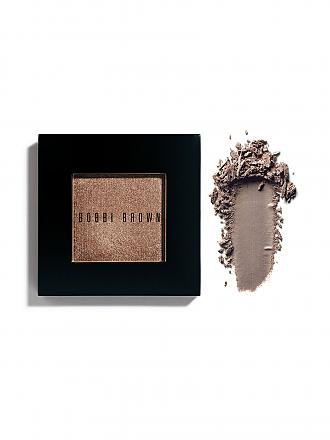 BOBBI BROWN | Eye Shadow (06 Grey) | grau