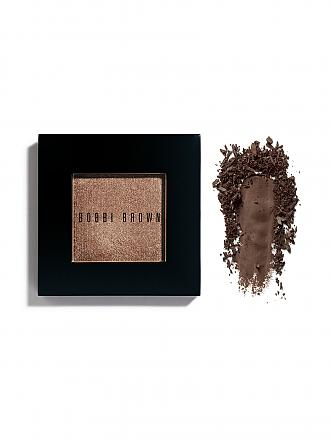 BOBBI BROWN | Eye Shadow (11 Rich Brown) | grau