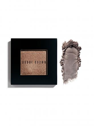 BOBBI BROWN | Eye Shadow (16 Slate) | grau