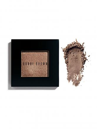 BOBBI BROWN | Eye Shadow (21 Blonde) | grau