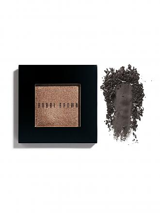 BOBBI BROWN | Eye Shadow (22 Steel) | grau