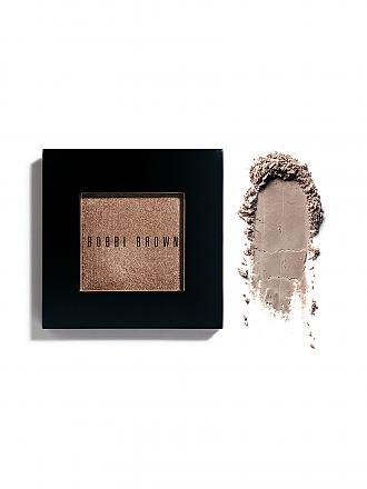 BOBBI BROWN | Eye Shadow (29 Cement) | grau