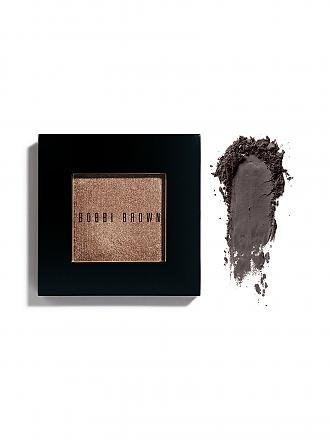 BOBBI BROWN | Eye Shadow (32 Espresso) | grau