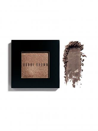 BOBBI BROWN | Eye Shadow (61 Saddle) | grau