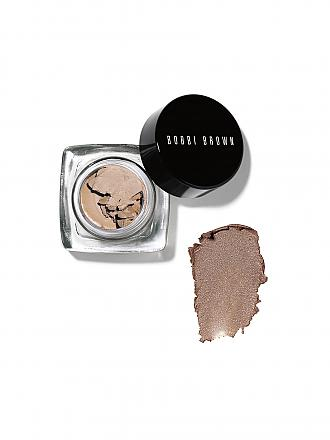 BOBBI BROWN | Long-Wear Cream Shadow (06 Stone) | beige
