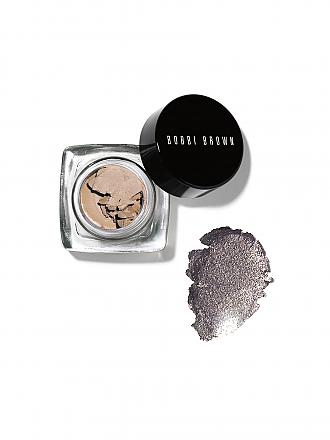 BOBBI BROWN | Long-Wear Cream Shadow (09 Galaxy) | beige