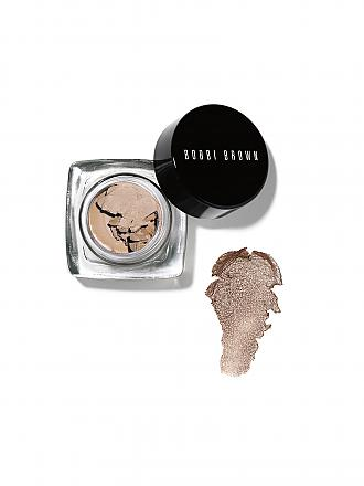 BOBBI BROWN | Long-Wear Cream Shadow (15 Sand Dollar) | beige