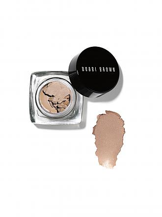BOBBI BROWN | Long-Wear Cream Shadow (17 Malted) | beige