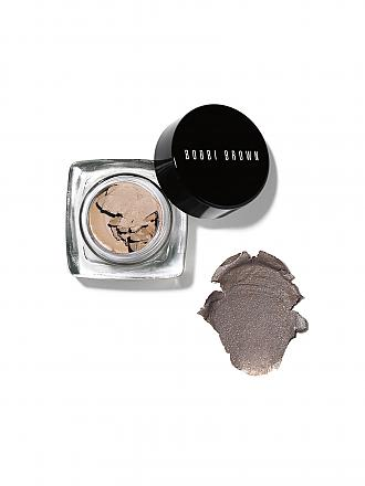 BOBBI BROWN | Long-Wear Cream Shadow (25 Slate) | beige