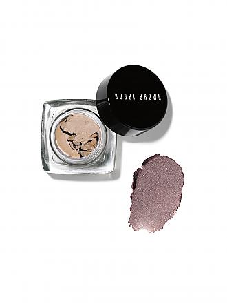 BOBBI BROWN | Long-Wear Cream Shadow (30 Heather) | beige
