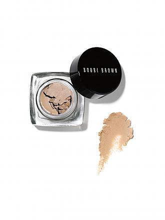 BOBBI BROWN | Long-Wear Cream Shadow (35 Shore) | beige