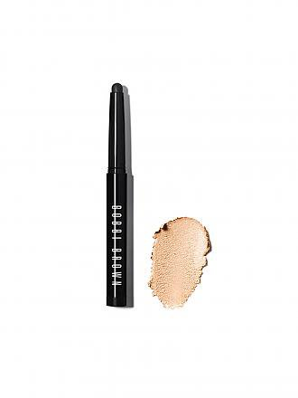 BOBBI BROWN | Long-Wear Cream Shadow Stick (01 Vanilla) | rosa