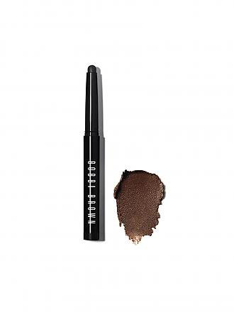 BOBBI BROWN | Long-Wear Cream Shadow Stick (03 Bark) | rosa