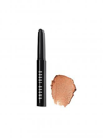 BOBBI BROWN | Long-Wear Cream Shadow Stick (06 Sand Dune) | rosa