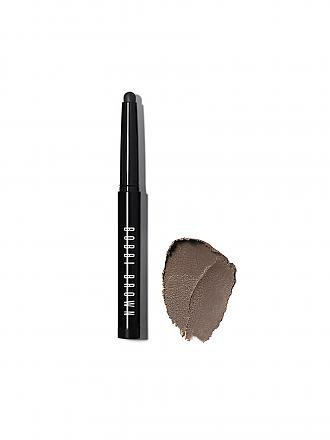 BOBBI BROWN | Long-Wear Cream Shadow Stick (07 Shadow) | rosa