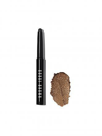 BOBBI BROWN | Long-Wear Cream Shadow Stick (09 Golden Bronze) | rosa