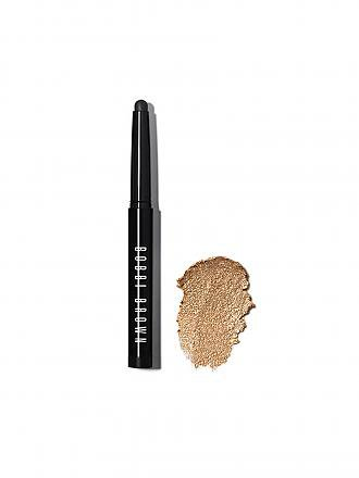 BOBBI BROWN | Long-Wear Cream Shadow Stick (10 Sunlight Gold) | rosa