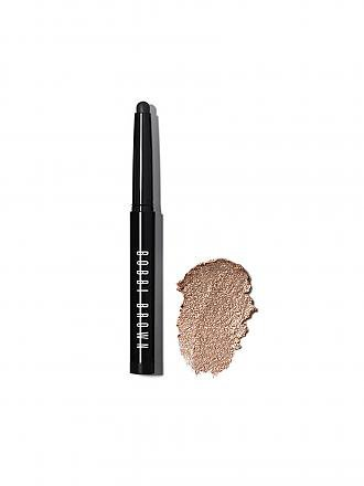BOBBI BROWN | Long-Wear Cream Shadow Stick (24 Goldstone) | rosa