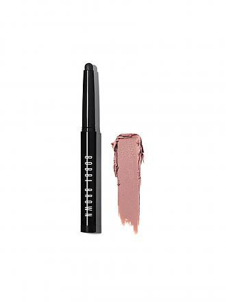BOBBI BROWN | Long-Wear Cream Shadow Stick (27 Nude Beach) | rosa