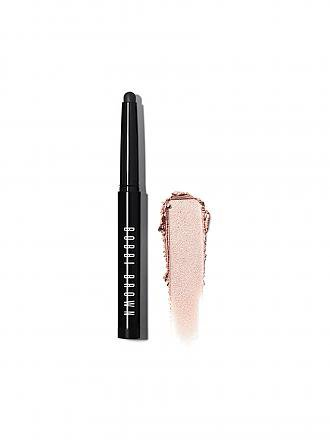 BOBBI BROWN | Long-Wear Cream Shadow Stick (30 Truffle) | rosa