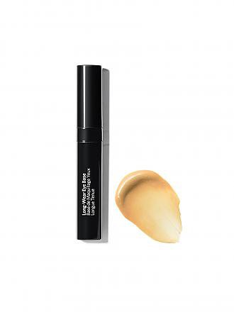 BOBBI BROWN | Long-Wear Eye Base (01 Light) | beige