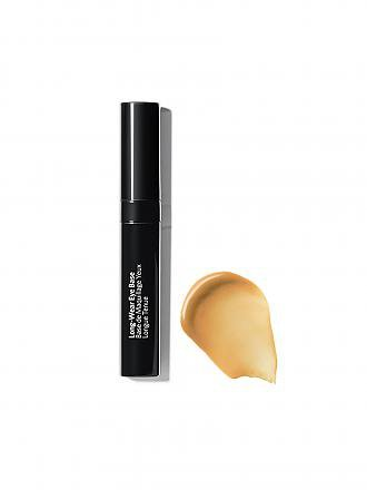 BOBBI BROWN | Long-Wear Eye Base (02 Medium) | beige