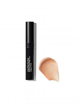 BOBBI BROWN | Long-Wear Eye Base (05 Light to Medium) | beige