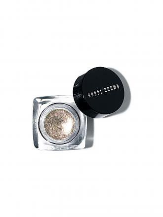 BOBBI BROWN | Metallic Long-Wear Cream Shadow (04 Brown Metal) | braun