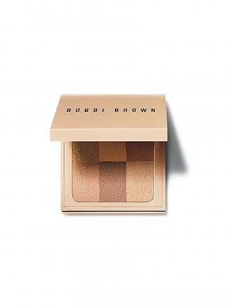 BOBBI BROWN | Nude Finish Illuminating Powder (04 Buff) | beige