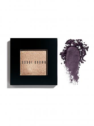 BOBBI BROWN | Shimmer Wash Eye Shadow (05 Eggplant) | beige