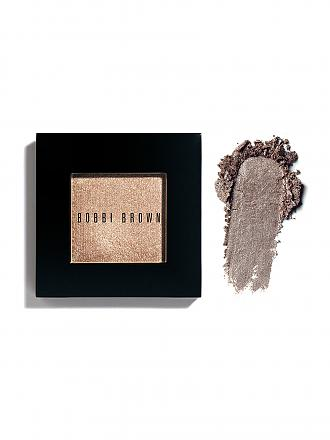 BOBBI BROWN | Shimmer Wash Eye Shadow (06 Stone) | beige
