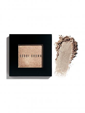 BOBBI BROWN | Shimmer Wash Eye Shadow (17 Beige) | beige
