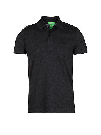 "BOSS GREEN | Poloshirt Modern-Fit ""C-Firenze"" 