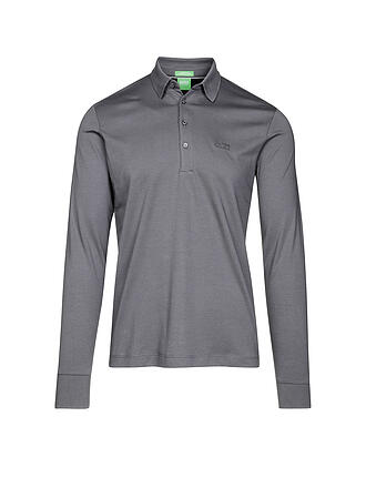 "BOSS GREEN | Poloshirt Regular-Fit ""C-Paderna 30"" 