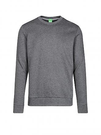 "BOSS GREEN | Sweater ""Salbo 1"" 