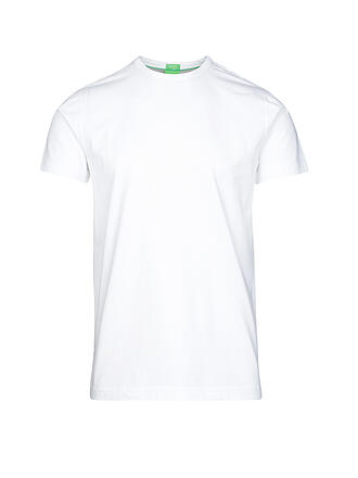 "BOSS GREEN | T-Shirt ""Tee"" 