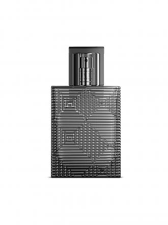 BURBERRY | Brit Rhythm Men Eau de Toilette 30ml | transparent
