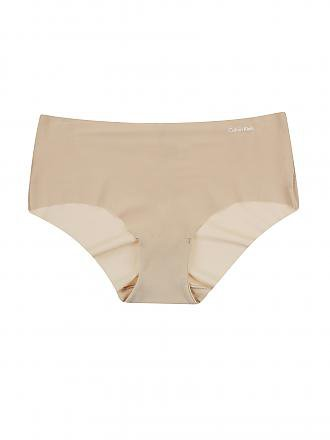 "CALVIN KLEIN | Pant ""Invisibles"" (Light Caramel) 